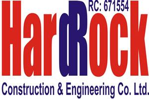HARDROCK CONSTRUCTIONS