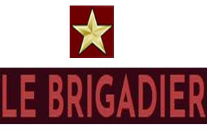 LE BRIGADIER HOTEL