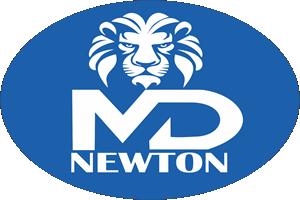 MD NEWTON