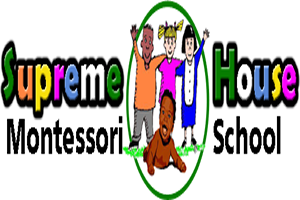 SUPREME HOUSE MONTESSORI SCHOOL